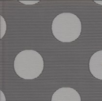Luxaflex Twist Roller Blind Designer Shapes | 4748 Swing