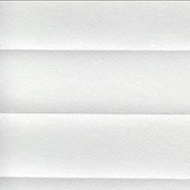 Luxaflex Essentials Plisse Conservatory Roof Blinds | 5000 - Opaque
