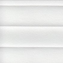 Luxaflex Essentials Plisse Conservatory Roof Blinds | 5009 - Opaque