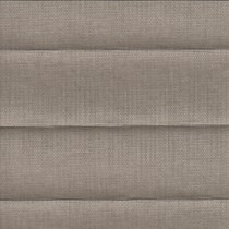Luxaflex Essentials Plisse Conservatory Roof Blinds | 5022 - Opaque