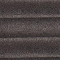 Luxaflex Essentials Plisse Conservatory Roof Blinds | 5028 - Opaque