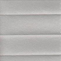 Luxaflex Essentials Plisse Conservatory Roof Blinds | 5030 - Opaque