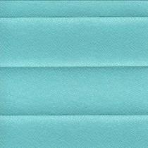 Luxaflex Essentials Plisse Conservatory Roof Blinds | 5033 - Opaque