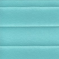 Luxaflex 20mm Essentials Opaque Plisse Blind | 5033