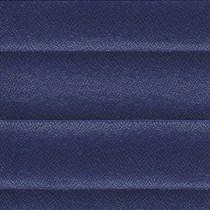 Luxaflex Essentials Plisse Conservatory Roof Blinds | 5034 - Opaque