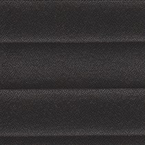 Luxaflex Essentials Plisse Conservatory Roof Blinds | 5035 - Opaque