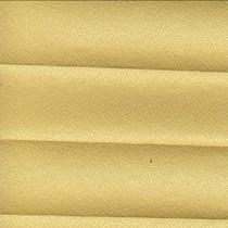 Luxaflex Essentials Plisse Conservatory Roof Blinds | 5036 - Opaque