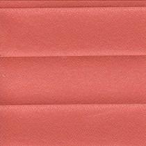 Luxaflex 20mm Essentials Opaque Plisse Blind | 5039