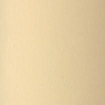 Luxaflex 25mm Metal Venetian Blind | 5053
