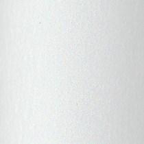 Luxaflex 50mm Metal Venetian Blind | 5068