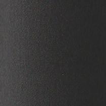 Luxaflex 70mm Metal Venetian Blind | 5073