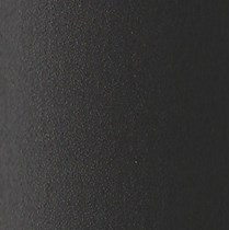 Luxaflex 25mm Metal Venetian Blind | 5073