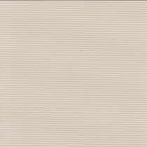 Luxaflex Vertical Blinds Dim-Out - 89mm | 5126-Nordic FR
