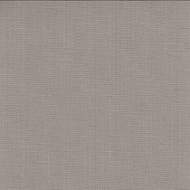 Luxaflex Vertical Blinds Dim-Out - 127mm | 5128 Prestige