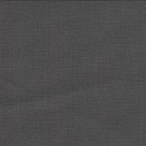 Luxaflex Semi-Transparent Grey & Black - 127mm | 5209 Globe FR