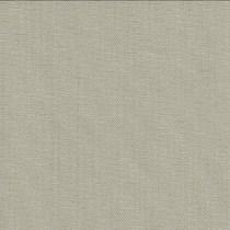 Luxaflex Semi-Transparent Naturals Vertical Blind - 127mm   5211 Globe