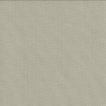 Luxaflex Vertical Blinds Semi-Transparent Fire Retardant - 127mm | 5211 Globe
