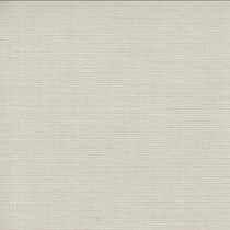 Luxaflex Vertical Transparent Naturals - 89mm | 5240 Elegance