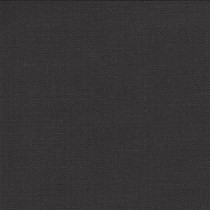 Luxaflex Semi-Transparent Grey & Black - 127mm | 5256 Globe FR