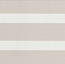 Luxaflex Twist Roller Blind - Natural | 5788 Sonate S