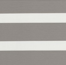 Luxaflex Twist Roller Blind - Natural | 5790 Sonate S
