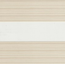 Luxaflex Twist Roller Blind - Natural | 5792 Brilliance