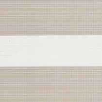 Luxaflex Twist Roller Blind - Natural | 5793 Brilliance