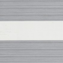 Luxaflex Twist Roller Blind - Grey-Black | 5794 Brilliance