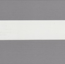 Luxaflex Twist Roller Blind - Grey-Black | 5802 Sonate