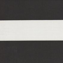 Luxaflex Twist Roller Blind - Grey-Black | 5803 Sonate