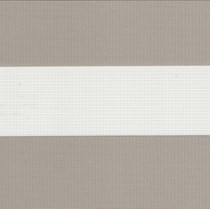 Luxaflex Twist Roller Blind - Natural | 5805 Sonate