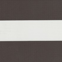 Luxaflex Twist Roller Blind - Natural | 5806 Sonate