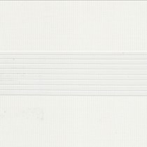 Luxaflex Twist Roller Blind - White Off White | 5815 Allegory FR