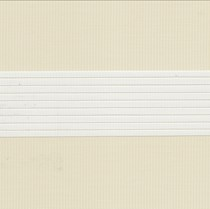 Luxaflex Twist Roller Blind - Natural | 5816 Allegory FR