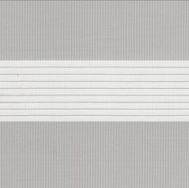 Luxaflex Twist Roller Blind - Grey-Black | 5820 Allegory FR