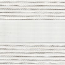 Luxaflex Twist Roller Blind - Natural | 5863 Poetry