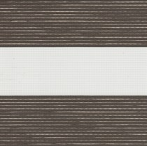 Luxaflex Twist Roller Blind - Natural | 5864 Poetry