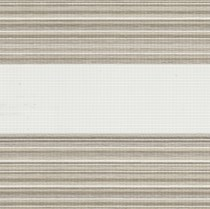 Luxaflex Twist Roller Blind - Natural | 5873 Carpe Diem