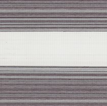 Luxaflex Twist Roller Blind Colour & Design | 5874 Carpe Diem