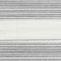 Luxaflex Twist Roller Blind - Grey-Black | 5876 Carpe Diem