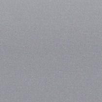 Luxaflex 25mm Grey Varioflex Metal Venetian Blind   6054 Metallic