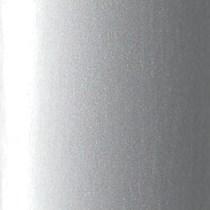Luxaflex 35mm Metal Venetian Blind | 6054
