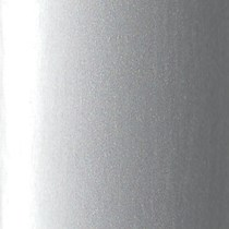 Luxaflex 50mm Metal Venetian Blind | 6054