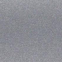 Luxaflex 50mm Grey Metal Venetian Blind   6055 Metallic