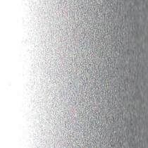 Luxaflex 70mm Metal Venetian Blind | 6055