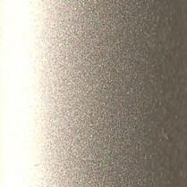 Luxaflex 25mm Metal Venetian Blind | 6056