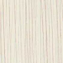 Luxaflex 50mm Designer Wood Venetian Blind | Etched Cream 6310