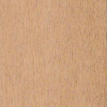 Luxaflex 50mm Essential Painted Wood Venetian Blind | Willow 6317