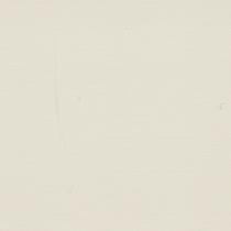 Luxaflex 50mm Essential Painted Wood Venetian Blind | Vanilla 6325