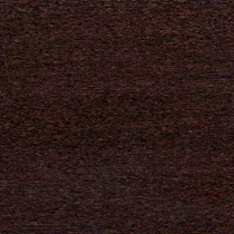Luxaflex 50mm Piano & High Gloss Wood Venetian Blind | High Gloss Sienna 6381